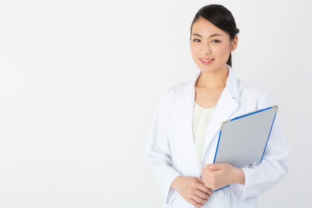 【2020最新】千代田区夜間の救急外来・休日診療をおこなっている病院