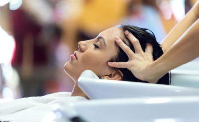 お風呂で使えるヘッドマッサージ機をご紹介♪抜け毛・美髪・美肌にも