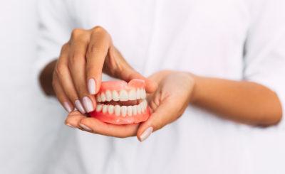 自由が丘駅近くで入れ歯・義歯に対応しているおすすめの歯医者さんまとめ