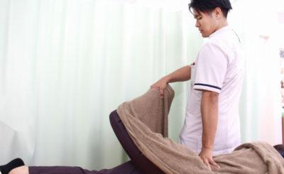 ボキボキする整体・骨盤矯正が評判!江東区内でおすすめの「こころ整骨院」