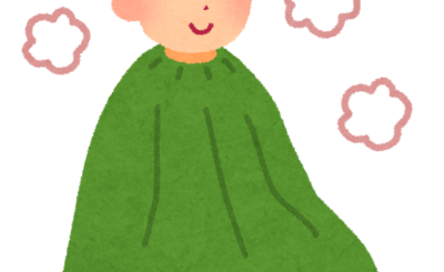 【発汗・デトックス効果】武蔵野市で評判のよもぎ蒸し!おすすめ店3選