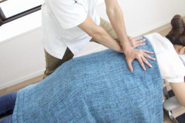 二子玉 Chiropractic Life+ カイロプラクティック