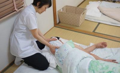 【鍼灸・美容鍼に対応】大森駅近くの『渡辺治療院』