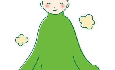 【発汗・デトックス効果】江戸川区で評判のよもぎ蒸し!おすすめ店3選