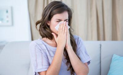 土曜・日曜の休日も!三鷹駅で花粉症に対応している病院3選<アレルギー検査・舌下免疫療法>