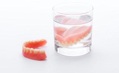 【料金比較】用賀駅近くで入れ歯・義歯に対応している歯医者さん