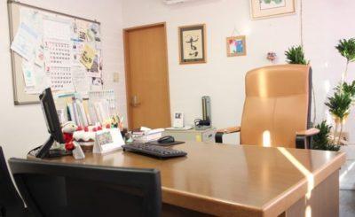 【心療内科・精神科】町田駅近く「町田こころのクリニック」<土曜診療あり>