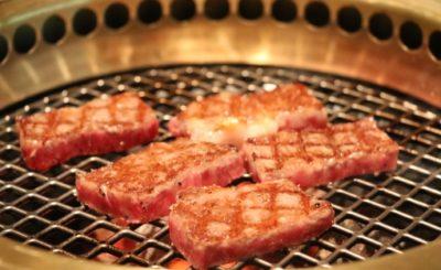 【安い!美味しい!】町田駅近くでコスパ抜群◎人気の焼肉食べ放題4選
