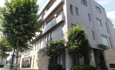 【土曜診療】東長崎駅近くの産婦人科・内科『小川クリニック』