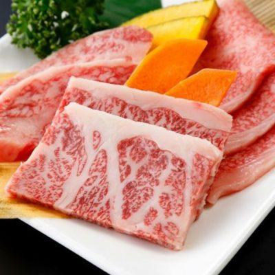 肉屋の台所 新宿歌舞伎町店 激安 和牛