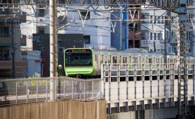 東京都内の電車・駅周辺が見える【ライブカメラ】まとめ<羽田空港飛行機も>