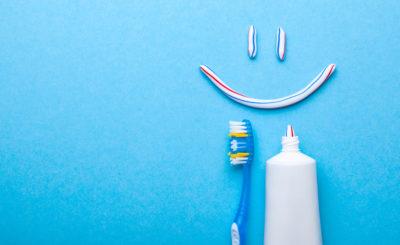【料金掲載】江戸川区で歯のクリーニング・歯石取りができる歯医者さん