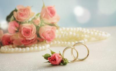 【格安あり】自由が丘近くで婚約指輪・結婚指輪が買えるジュエリーショップ3選