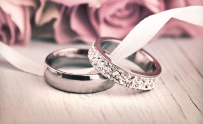 【格安あり】東京駅近くで婚約指輪・結婚指輪が買えるジュエリーショップ3選