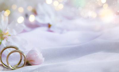 【格安あり】渋谷近くで婚約指輪・結婚指輪が買えるジュエリーショップ4選
