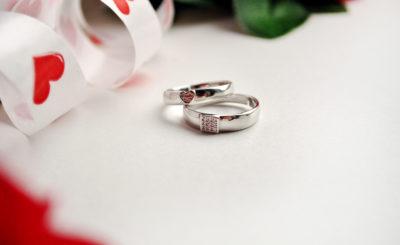 【格安あり】目黒・中目黒・洗足駅で婚約指輪・結婚指輪が買えるジュエリーショップ3選