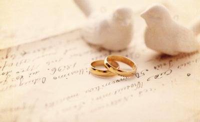 【格安あり】新宿駅近くで婚約指輪・結婚指輪が買えるジュエリーショップ4選