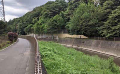 境川・恩田川の水位は?町田市の「ライブカメラ」まとめ<天気・河川>