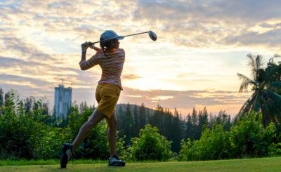 【ナイター・早朝も】三鷹市で安い打ちっぱなし!ゴルフ練習場まとめ<レッスン情報も>