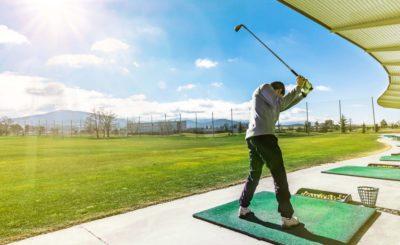 【ナイター・早朝も】青梅市で安い打ちっぱなし!ゴルフ練習場3選<レッスン情報も>