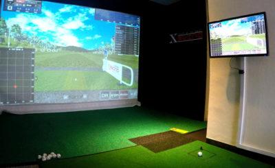 ゴルフ24