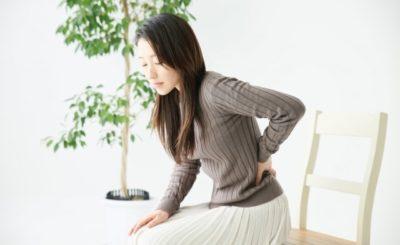 腰痛の方に◎おすすめのマットレス・布団をご紹介♪<選び方も>