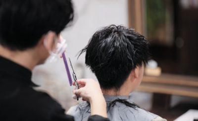 【1000円カットあり】東京駅近くの安い床屋・散髪屋さん6選