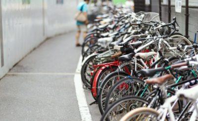 【定期利用・学割】北千住駅近くでおすすめの格安自転車・バイク駐輪場まとめ
