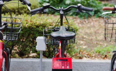 【格安・電動あり】世田谷区のレンタルサイクル・シェア自転車まとめ